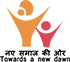 Ministry of Women and Child Development | Government of India
