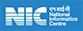 National Informatics Centre | Govt. of India